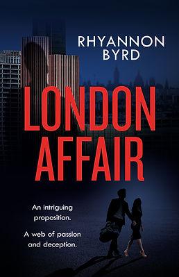 London Affair.jpg