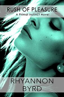 RushOfPleasure_CoverArt.jpg