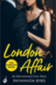 London Affair Complele Novel Cover Art.j