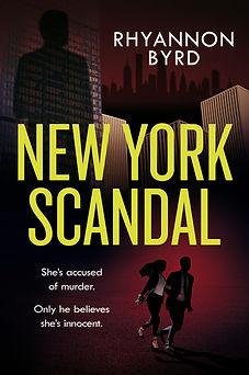 New york scandal.jpg