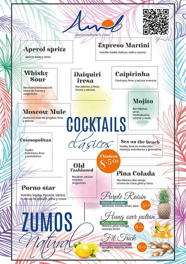 Almarina-Beach-Carta-Cocktails-2021-V2-02.jpg