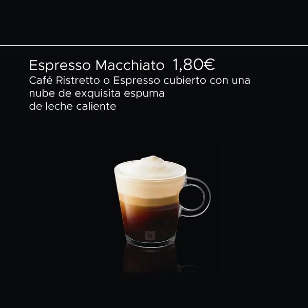 Carta-cafés-01.jpg