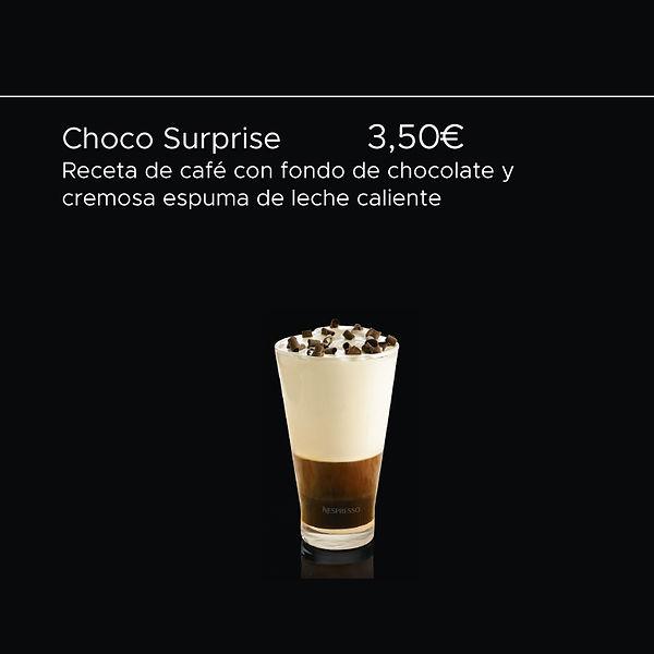Carta-cafés-05.jpg