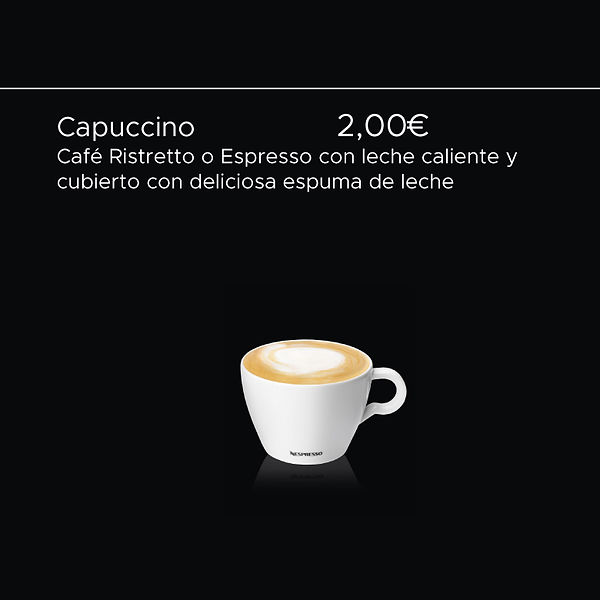 Carta-cafés-03.jpg
