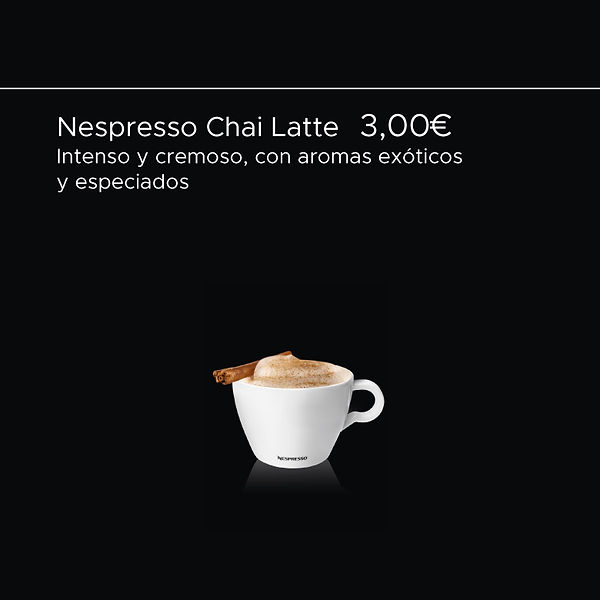 Carta-cafés-07.jpg