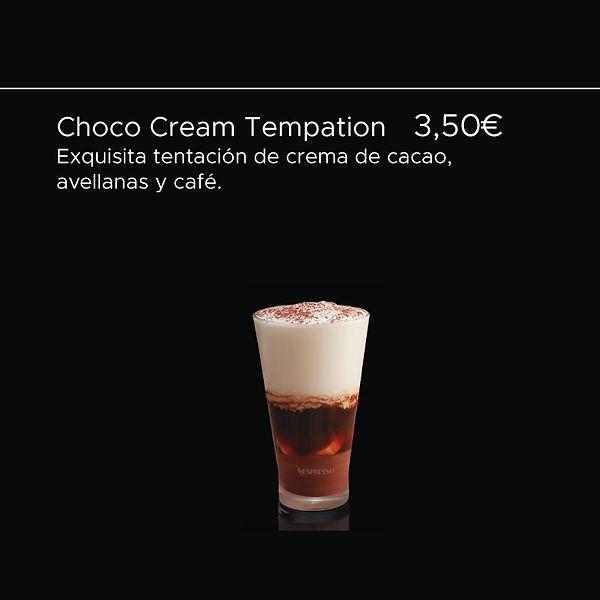 Carta-cafés-06.jpg