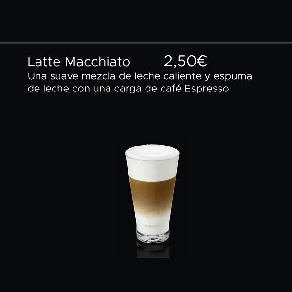 Carta-cafés-04.jpg