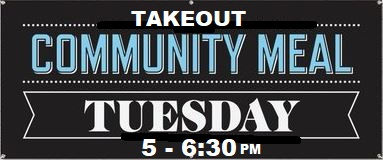 Community Meal banner-TAKEOUT.JPG