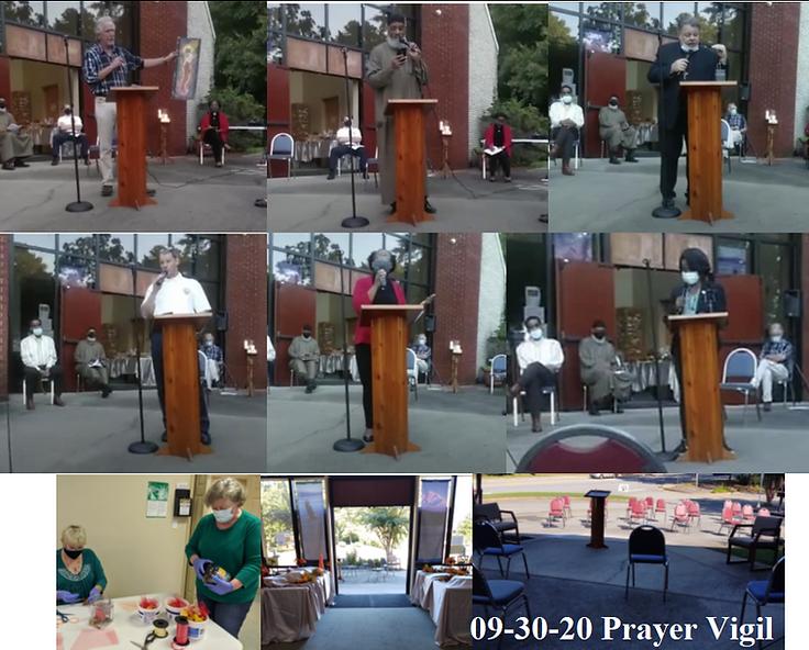2020 09-30 Prayer Vigil (12).png