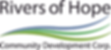 Rivers of hope Logo solo.tif