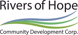 Rivers of hope Logo solo.tif