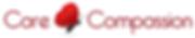 C&C emblem.png
