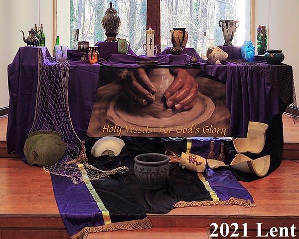 2021 02-21 Lent (2).jpg