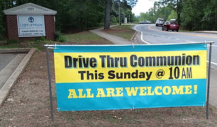 Drive thru banner with time (2).jpg