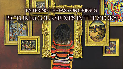 23 Passion-of-Jesus-Lent-Series-header-g