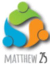 Matt 25 logo.jpg