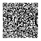 QR code - Light of Hope PC.png