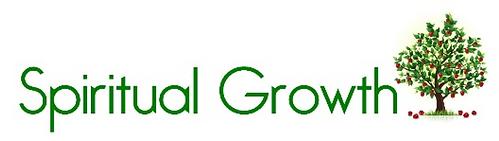 SG emblem.png