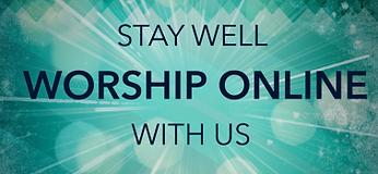 Worship online.png