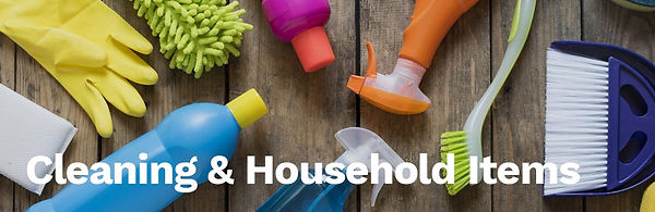wholesale-cleaning-supplies-HDI-wide.jpg