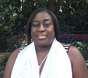 Mary Opoku.png