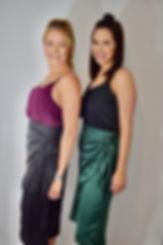C&V Skirts.jpg