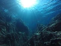 diving sardinia, scuba diving in olbia sardinia, tavolara diving, immersioni sardegna, immersioni sardegna nord, corsi padi sardegna, padi courses sardinia