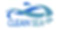 logo cleansealife.png