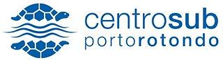 Logo Restyled Centrosub.jpeg
