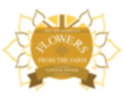 NationalWinner_logo.jpg