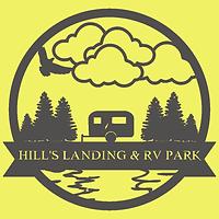 Hill's landing & RV park logo - Copy.png