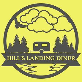 Hills Diner.png