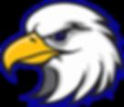 CFCA 50 Eagle.png