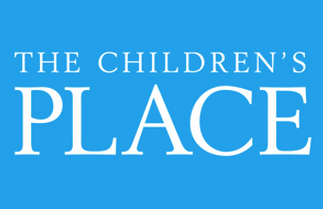 Have you bought anything from The Children's Place? You may be owed money.