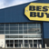 Best Buy releases Black Friday plans, early deals this month! Oct. 19 through Oct. 22