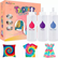 $5.99 Tie Dye Kits-Great for summer crafts