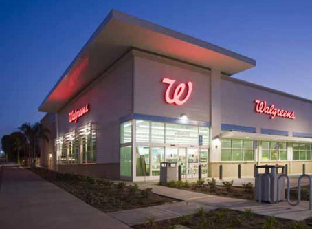 Walgreens Deals for Week of 03/15-03/21