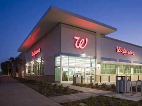 Walgreens Deals for Week of 03/15-03/21