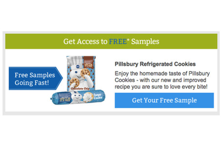 Get exclusive samples and coupons up to $150.00