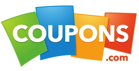Check out new printable coupons from coupons.com