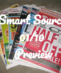 01/10/21 - SmartSource Preview