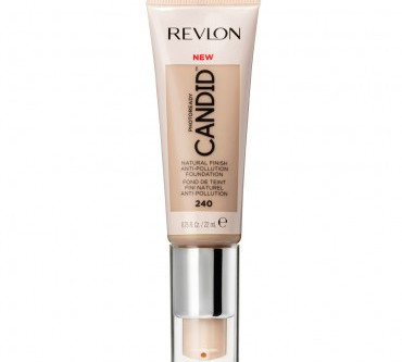 FREE Revlon Photoready Candid Foundation at Walgreens starting 05/03