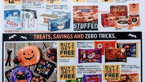 Dollar General Ad (10/17/21 – 10/23/21): Dollar General Weekly Ad Preview