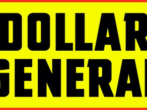 Dollar General DQ Match Ups for week of 04/25-05/01