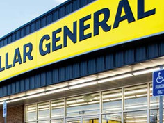 Dollar General Digital Coupon Match Ups 03/28-04/03
