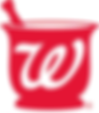 logowalgreens_edited.png