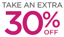 30% off with Kohl's Card