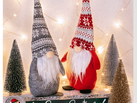 Dollar Tree Holiday Guide