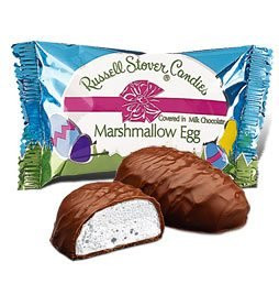 FREE Russell Stover Eggs
