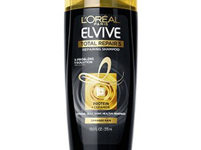 L0'Oreal Elvive $1.00 each starting 5/02 - 05/08 at CVS